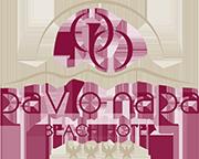 Pavlo Napa Beach Hotel Logo